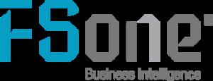 Logo FS-One