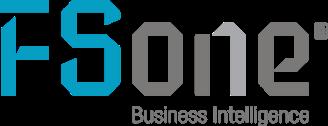 FS One | Consultoria, projetos e assessoria para restaurantes e lavanderias.