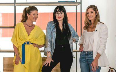 Estréia do Programa Cozinha Quatro Ponto Zero: O primeiro reality show para empreendedores de Food Service!