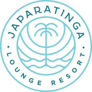 Logo Japaratinga Lounge Resort
