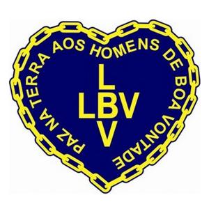 Legião da boa vontade LBV