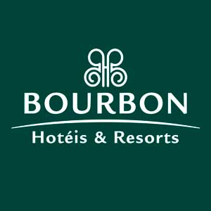 Logo Hotel Bourbon