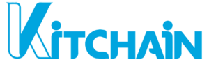 logo Kitchain | Marketplace