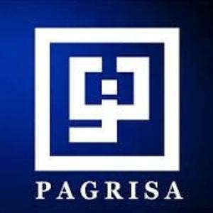 Logo Pagrisa