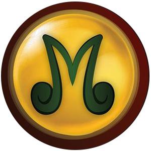 Massas Malandrino logo
