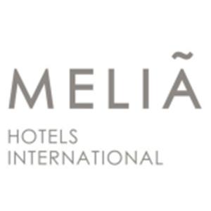 Meliã Hotels Internacional logo