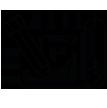 projeto_Visa_fsone