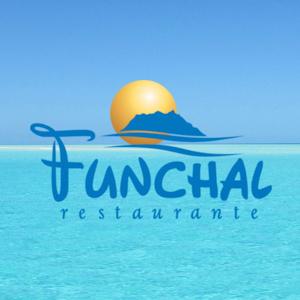 Logo Funchal Restaurante