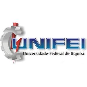 UNIFEI logo